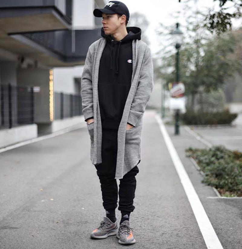 tổng hợp những đôi Giày Thể Thao Nam Hàng Hiệu Giá Rẻ