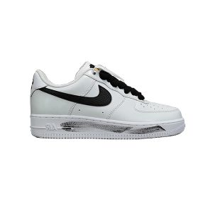 Giày Nike Air Force 1 Peaceminusone Para-Noise 2.0 Pk God Factory