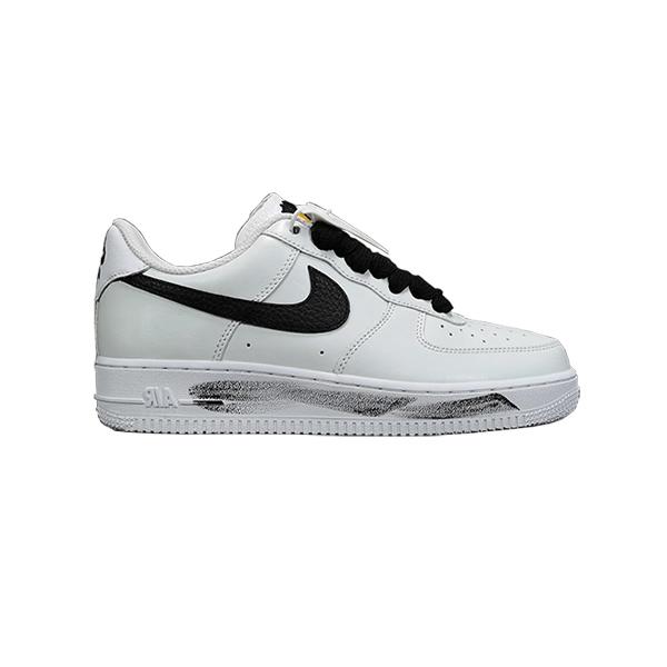 Giày Nike Air Force 1 Peaceminusone Para-Noise 2.0 Pk God Factory