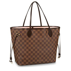 Túi Louis Vuitton Neverull MM Like Authentic