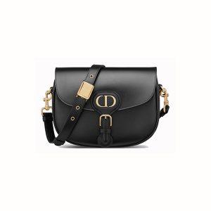 Túi Dior Bobby bag size Medium Like Authentic