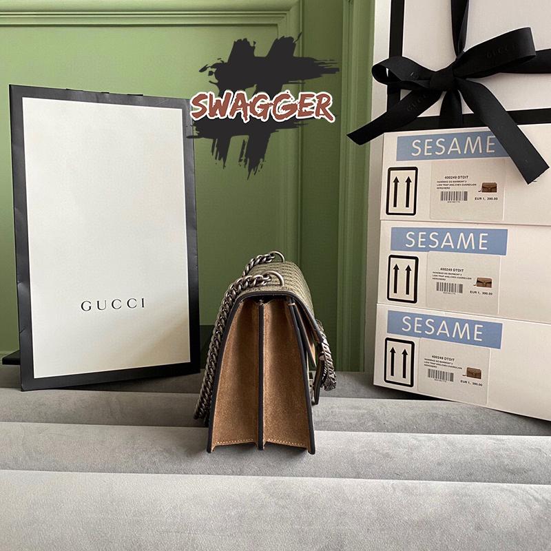 Túi Gucci Dionysus Small GG Shoulder Bag Like Authentic ✅sử dụng chất liệu chính hãng ✅ chuẩn 99% full box và phụ kiện ✅ chất lượng tương đương hãng ✅ swagger cam kết bán hàng chuẩn chất lượng