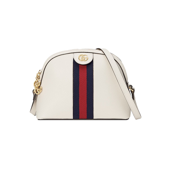 Túi Gucci Ophidia Small Shoulder Bag Like Authentic