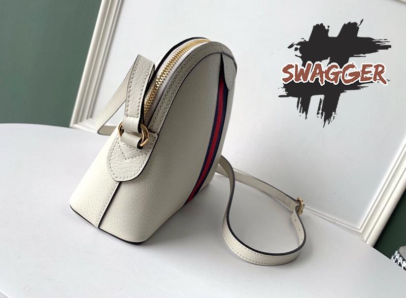 Túi Gucci Ophidia Small Shoulder Bag Like Authentic ✅sử dụng chất liệu chính hãng ✅ chuẩn 99% full box và phụ kiện ✅chất lượng tương đương chính hãng✅ cam kết chất lượng tốt nhất hiện nay