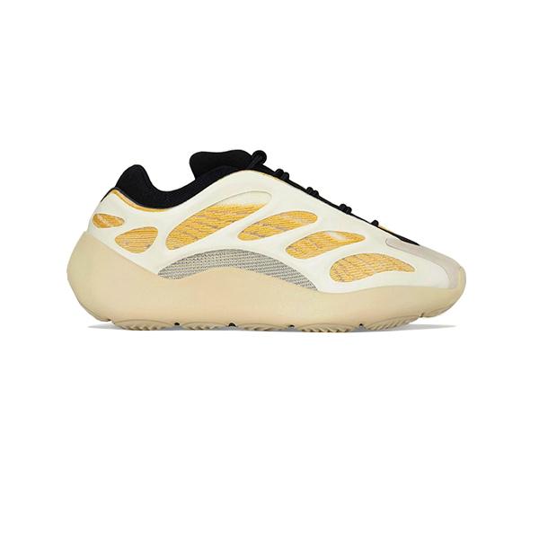Giày Adidas Yeezy 700 V3 Safflower Pk God Factory