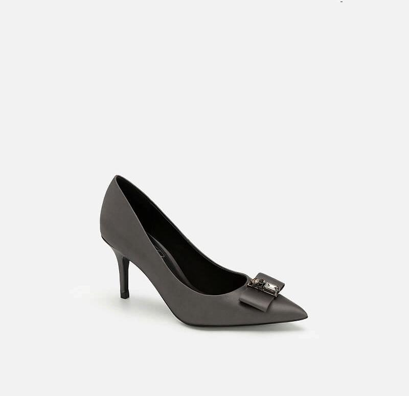 Điểm danh xu hướng giày pata nữ độc đáo hiện nay