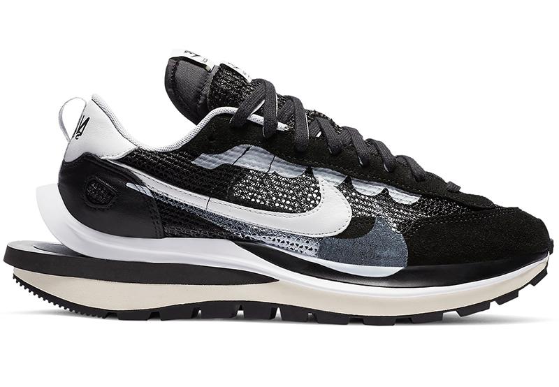 Những đôi Giày Sneaker Được Giới Trẻ Ưa Chuộng Nhất Hiện Nay