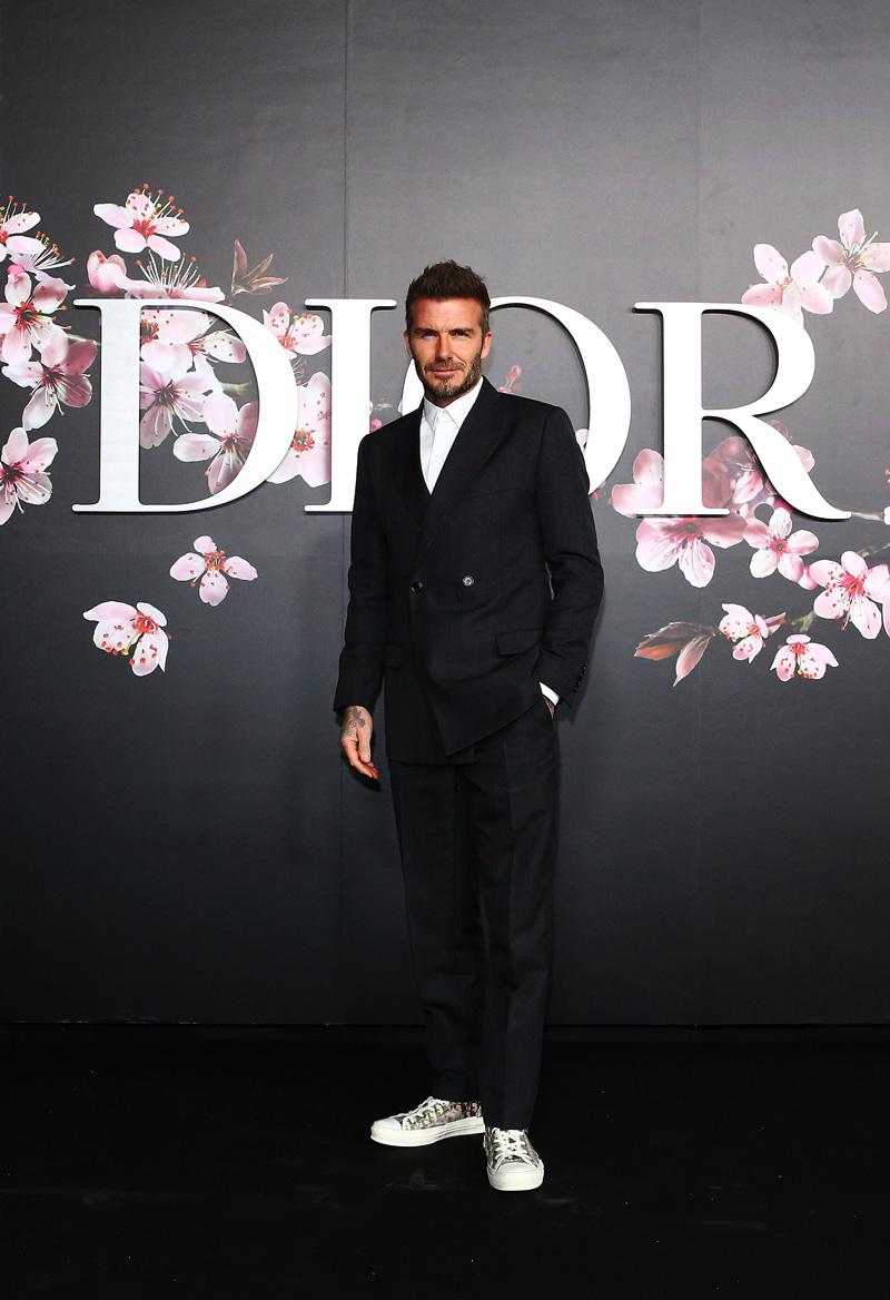 Giày Dior Kaws B23 Lop -Top/ High - Top Nam Nữ Like Authentic Chuẩn 99% Với Chính Hãng