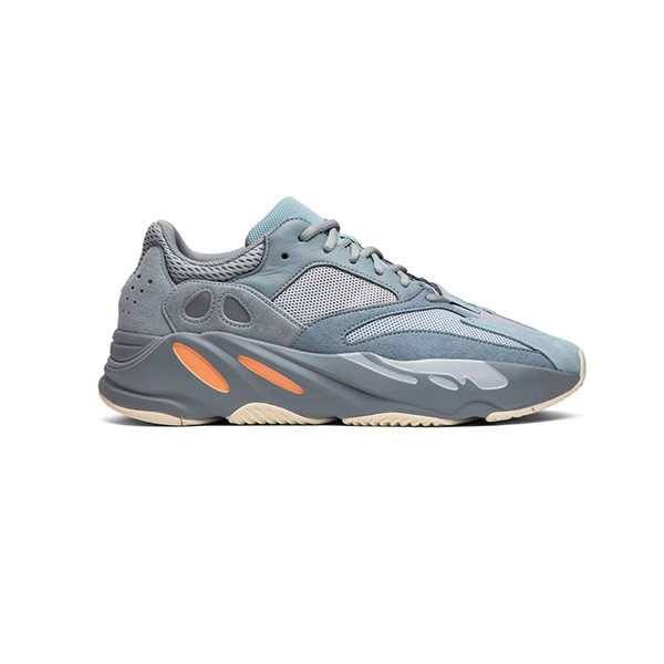 Giày Adidas Yeezy 700 inertia Pk God Factory