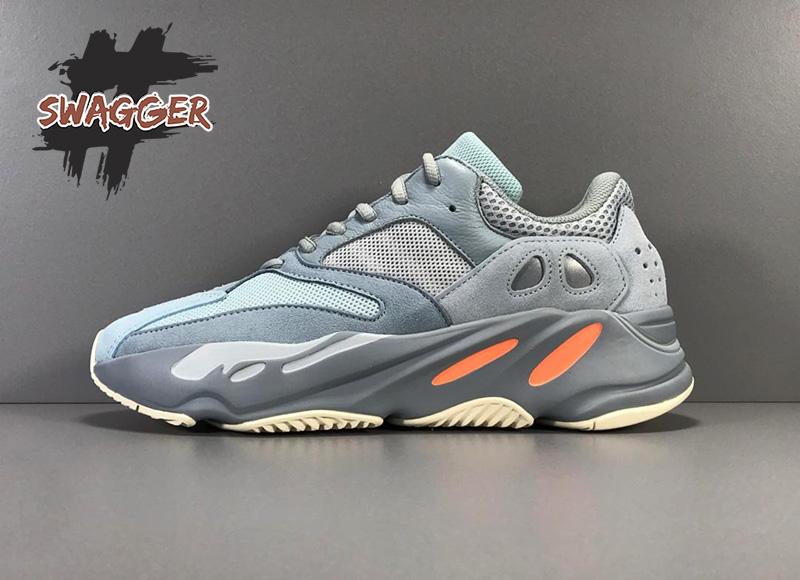 Giày Adidas Yeezy 700 inertia