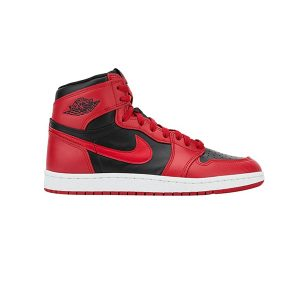 Giày Nike Air  Jordan 1 high 85 Varsity Red  Pk God Factory
