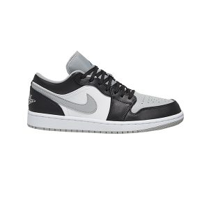 Giày Nike Air Jordan 1 Low Shadow Pk God Factory
