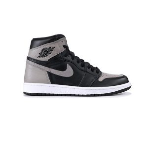 Giày Nike Air Jordan 1 Shadow 2018 Pk God Factory
