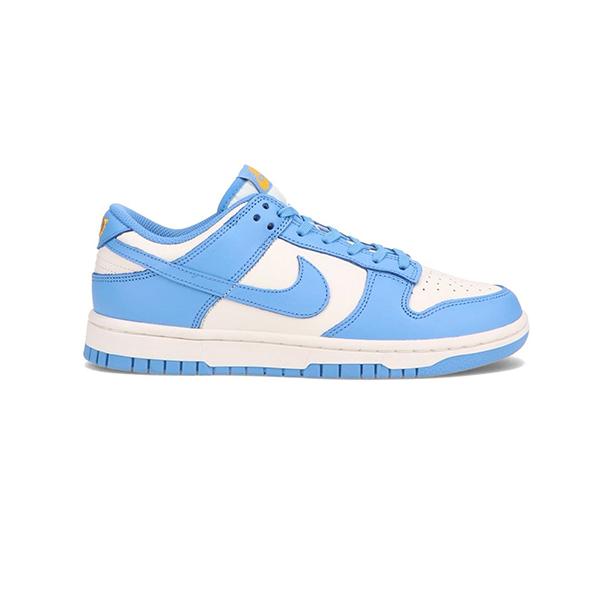 Giày Nike Dunk Low Coast Pk God Factory