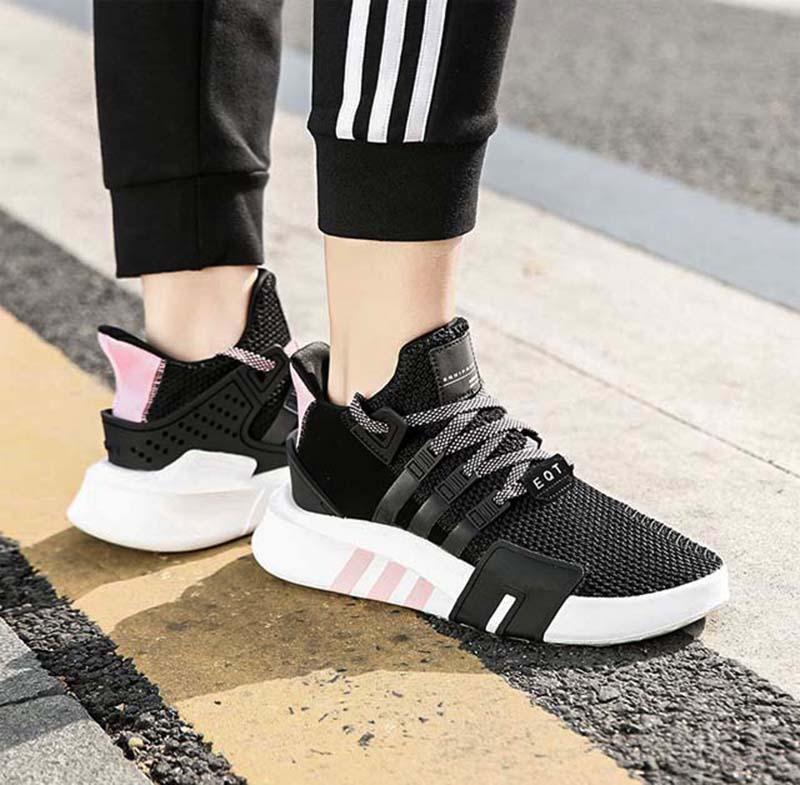 Tổng Hợp Các Mẫu Giày Adidas Nữ Đẹp Giá Rẻ