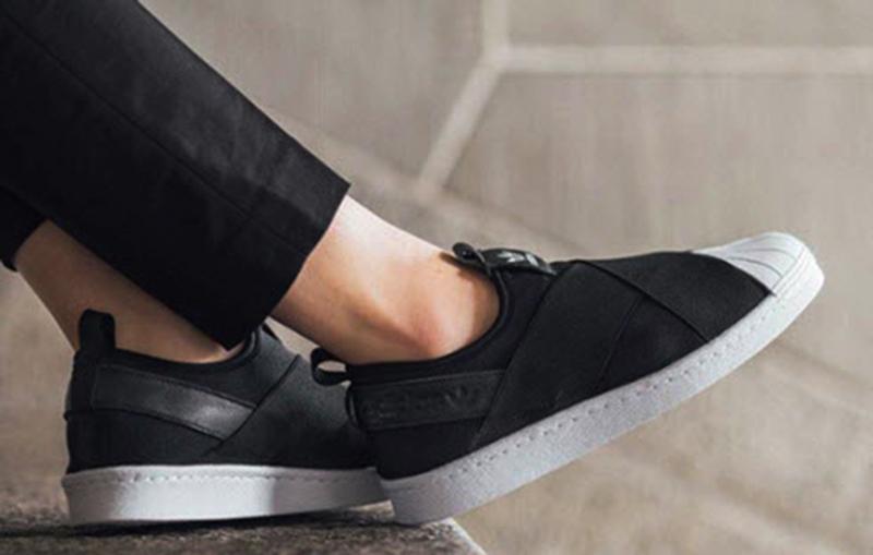Tổng Hợp Các Mẫu Giày Lười Nam Đẹp