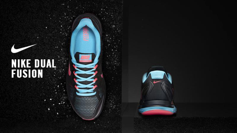 Điểm Danh Những Mẫu Giày Nike Đẹp Bạn Nên Có