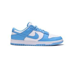 Giày Nike Dunk University Blue Pk God Factory