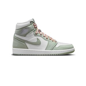 Giày Nike Air Jordan 1 High OG Seafoam CD0461-002