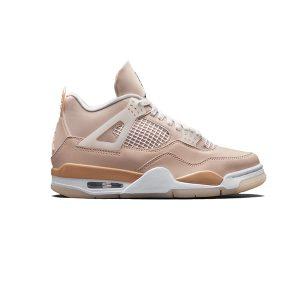 Giày Nike Air Jordan 4 Retro Shimmer DJ0675-200