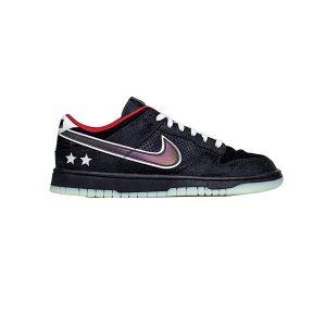 Giày Nike Dunk Low LPL DO2327-011