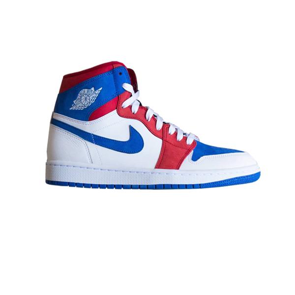 Giày Nike Air Jordan 1 Spike Lee Cannes Film Festival FE