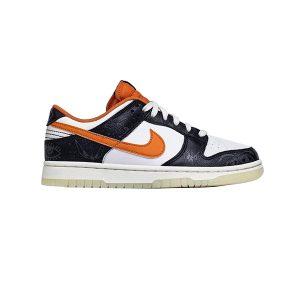 Giày Nike Dunk Low Halloween 2021 DD3357-100