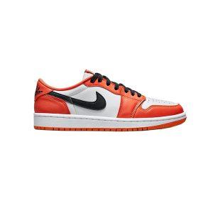 Giày Nike Air Jordan 1 Low Starfish CZ0790-801