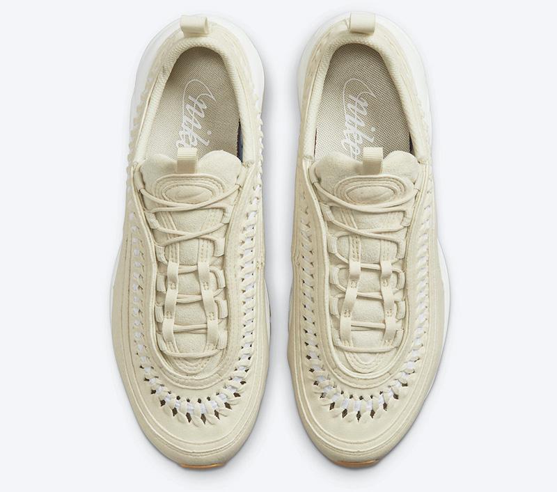 giày Nike Air Max 97 LX Women chính hãng giá bao nhiêu?