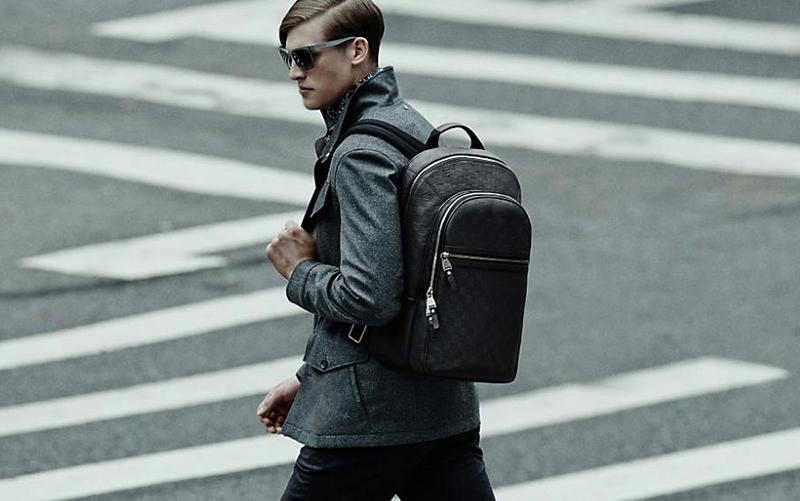 Balo Louis Vuitton Nam Nữ 2021 Like Authentic Chuẩn 99% ✅sử dụng chất liệu chính hãng✅ luôn cập nhật những mẫu mới nhất✅ chất lượng tương đương chính hãng ✅ giá rẻ