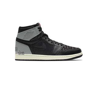 Giày Nike Air Jordan 1 GORE-TEX Pk God Factory